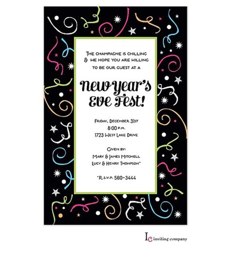 invitation quotes for new year image quotes at relatably