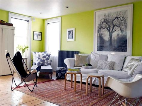 tips for living room color schemes ideas midcityeast color schemes living room 23 green ideas interior
