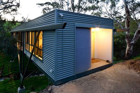 Colorbond Sheds Sydney by Colorbond 174 Steel Explore Shed House