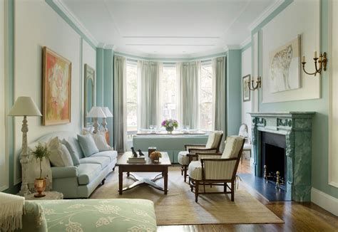 palladian blue living room magnificent palladian blue look other metro traditional living room image ideas with area rug