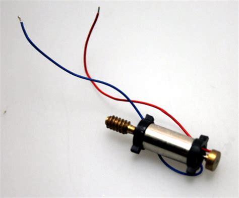 n and n motors motor n scale k4 4 6 2 n528x 10226 18 90 bachmann