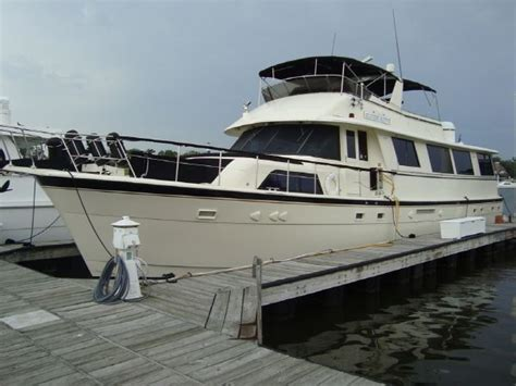 used aft cabin boats for sale in florida used aft cabin boats for sale boats