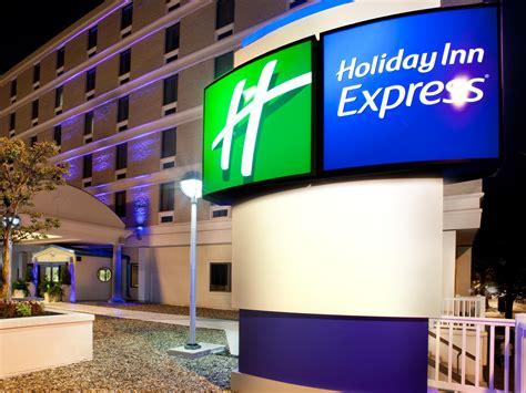 check in inn express lowongan di inn express 174 kus pariwisata bali