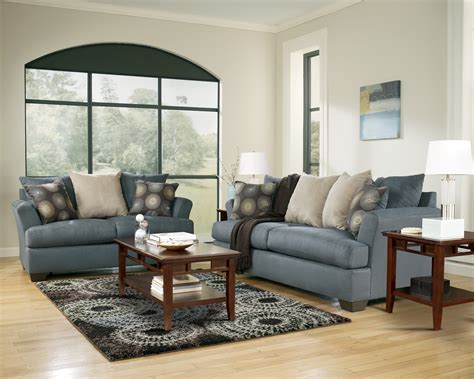 aarons sofas living room ideas aarons furniture black best aarons living room furniture photos home design