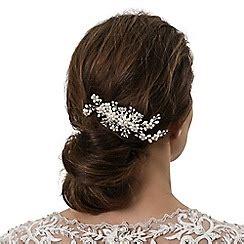 Wedding Hair Accessories At Debenhams by Hair Accessories Debenhams
