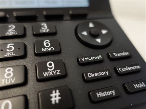Phone Number Voicemail Lookup Listening To Voicemail Messages The Maine Way
