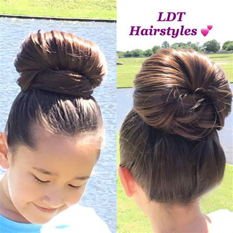 casual hairstyles for greasy hair 25 best ideas about fan bun on pinterest casual bun