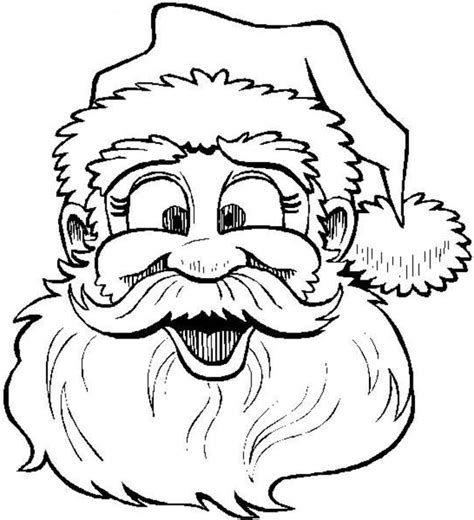 coloring pictures of christmas stuff christmas coloring pages online 2 coloring town