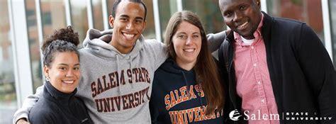 Salem State Academic Calendar Admissions Salem State Acalog Acms