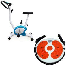 Magnetic Trimmer Orange exercise products for sale physical fitness brands