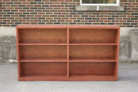 solid wood bookcases with doors solid wood bookcases solid wood bookcases ideas giant ten