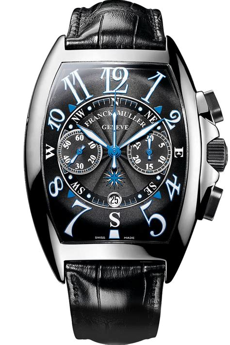 17 best images about franck muller watches on