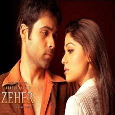 zeher film romance ager tum mil jao zeher shreya ghoshal zeher 2005