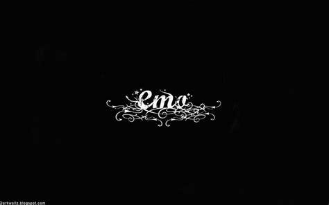 wallpaper dark emo emo pictures wallpapers wallpaper cave