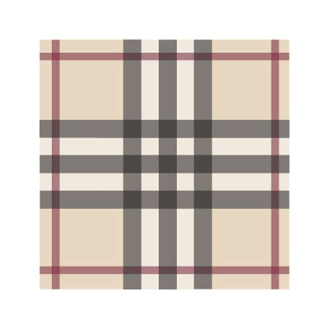 burberry pattern ai burberry pattern logo vector eps ai cdr pdf svg
