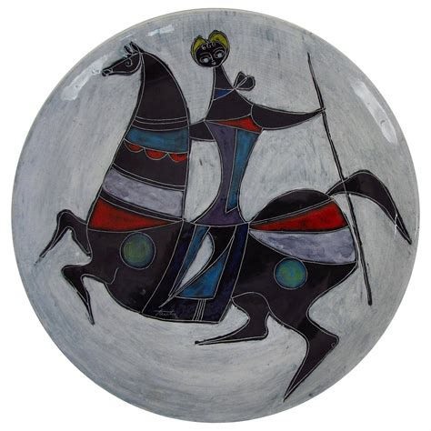decorative plates for wall hanging for sale decorative plates for wall hanging for sale painted