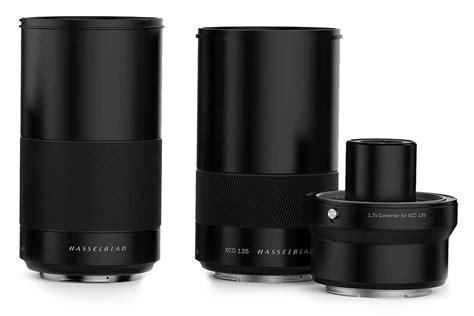 medium format lens converter hasselblad xcd 135mm f2 8 and 80mm x1d medium format x1d