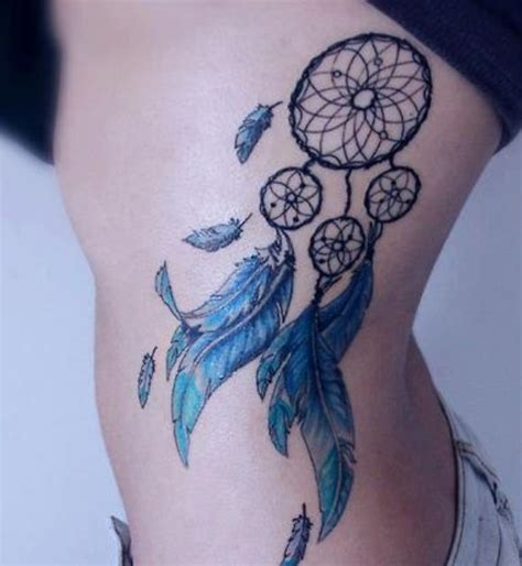 indian tattoo on ribs 33 best american indian tattoos images on pinterest