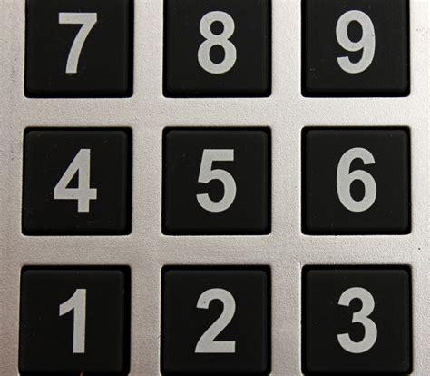 numerology fun get free on line readings abella arthur