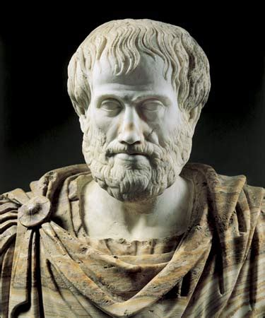 biography of aristotle and galileo thetop10influentialpeople l bibliography