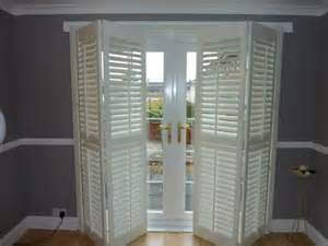 Shutter Blinds For Patio Doors Apollo Blinds Hamilton Curtains And Blinds Shop In Hamilton Uk