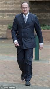 say ah mp quentin letts said parliament her eyes skittered past our