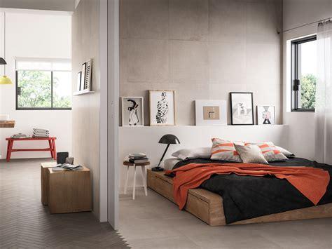 rivestimenti pavimenti interni pavimento rivestimento in gres porcellanato per interni ed