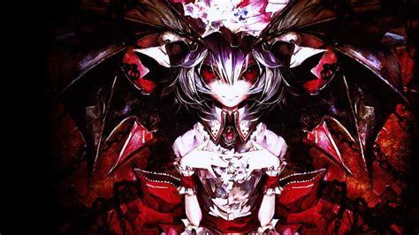 imagenes anime gore fuerte fondos de pantalla anime hd fondos de pantalla