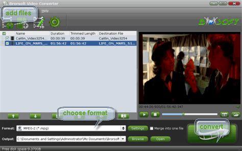 adobe premiere pro mkv how to import an mkv video in adobe premiere quora