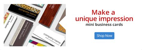 Officemax Same Day Business Cards