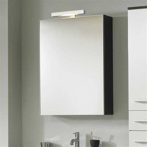 spiegelschrank mit beleuchtung bad spiegelschrank mit beleuchtung haus ideen
