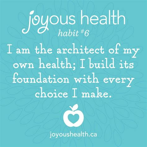 Joyous Health Detox by 17 Best Images About Joyous Health Affirmations On