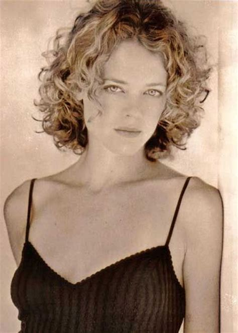haircut soft curls at cheekbones 1000 images about hair on pinterest short curly