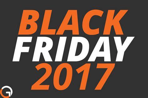 black friday 2017 מבצעי בלאק פריידי 2017 ברשתות המחשוב והמובייל בישראל