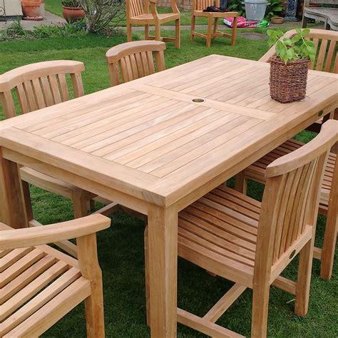 Teak Garden Furniture Kent Teak Garden Furniture Kent 28 Images Teak Garden