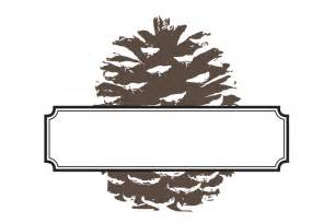 thanksgiving place card templates free duk design free thanksgiving place cards free printable place cards health symptoms and cure com