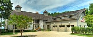 southold yankee barn homes