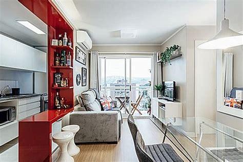 apartamento decorado imagem apartamentos decorados veja 100 fotos de decora 231 245 es ao