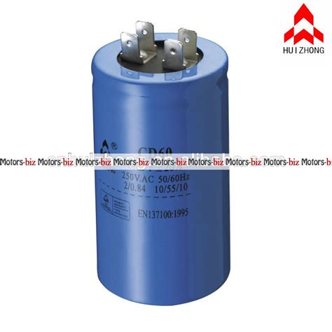 motor start run capacitor ac motors starting capacitor price suppliers manufacturers on motors biz