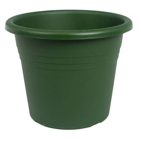 vaso plastica vaso in plastica polipropilene bordato