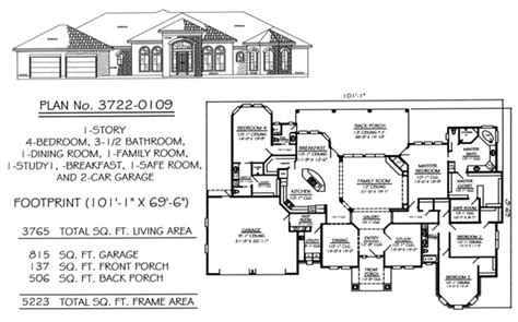 safe room floor plans house plans with safe rooms smalltowndjs