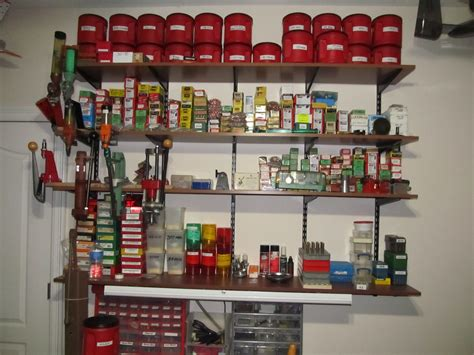 reloading bench organization reloading bench organization ideas page 3 mississippi
