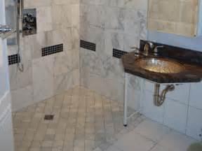 ada bathroom designs ada bathrooms codes interior design styles