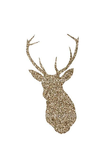 blushprintables antlers jpg 2 667 215 4 000 pixels wedding