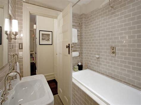 art deco bathroom tile architecture small tiles walls white bathroom interior art deco apartments things