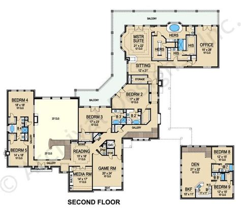 crazy house floor plans crazy house floor plans house interior