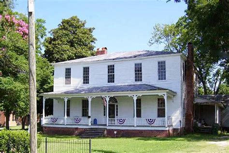 10 beautiful historic houses for sale 100k