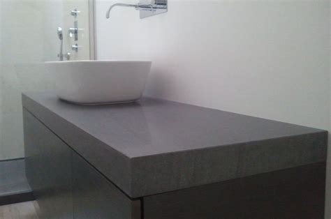 marmi per bagno marmo per bagno qx76 187 regardsdefemmes