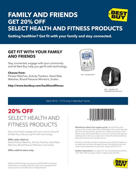 best buy promotional codes best buy coupon codes gordmans coupon code