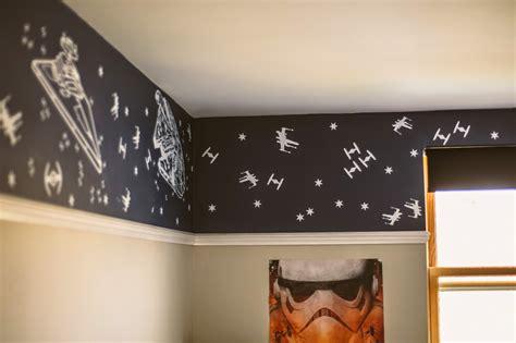 star wars bedroom ideas uk cool star wars bedroom ideas cool things pictures videos